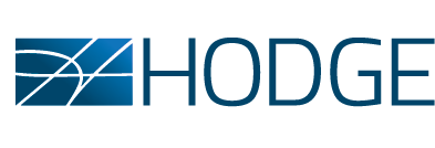 HODGE ENGINEERING